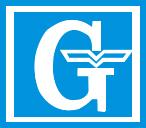 DongGuan GoldWin Precision Mould Co., Ltd.
