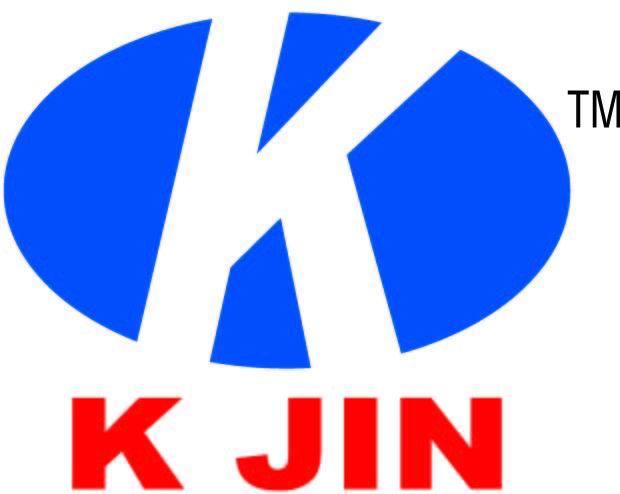 Shenzhen Kiin Stationery Co., Ltd