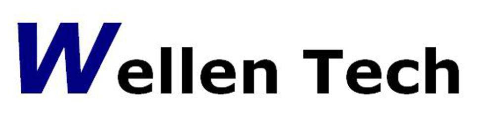 Wellen Technology Co., Ltd.