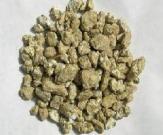 Maifan Stone Granule