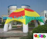 Inflatable Tent, Inflatable Arch