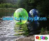 Aqua Ball, Water Walking Ball