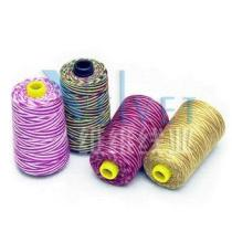 Multi-Color Thread