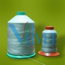 Conductive Sewing Thread