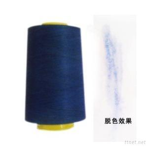 Indigo Sewing Thread