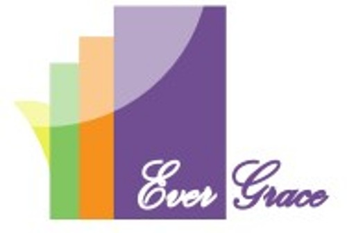 Ever Grace International Limited