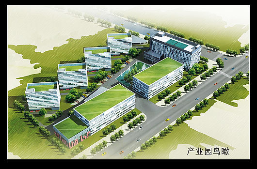 Chengdu Fscreen Sci-Tech Co., Ltd.