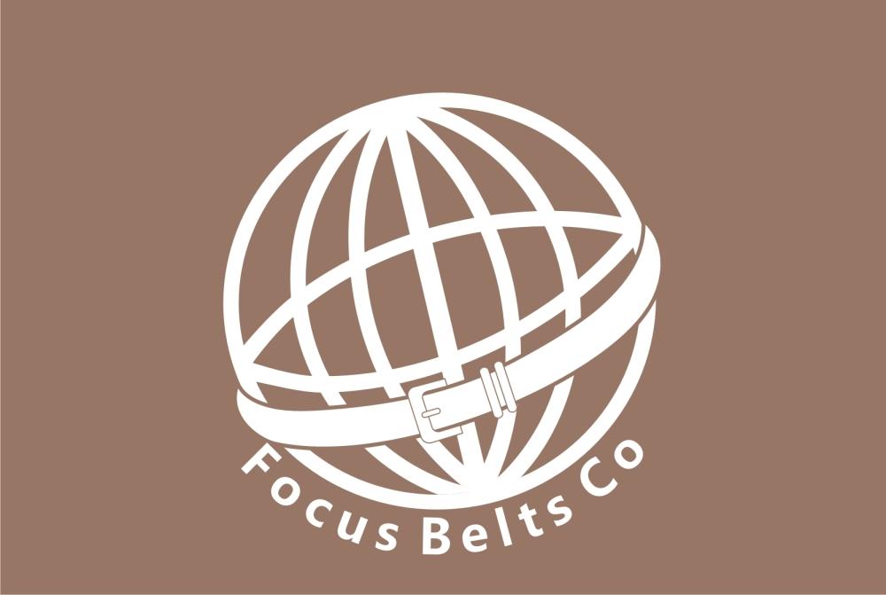 Focus Belts Company
