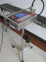 High Resolution Ink Jet Printer,Industrial Ink Jet Printer, Inkjet Coder, Inkjet Marker