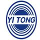 Guangzhou Yitong NC Co., Ltd.