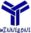 Winnezone Industrial Co., Ltd.