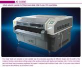 Plush Toy Fabric  Plush Toy Laser Cutting Machine