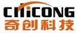 Chicong Technology (HongKong) Co., Limited