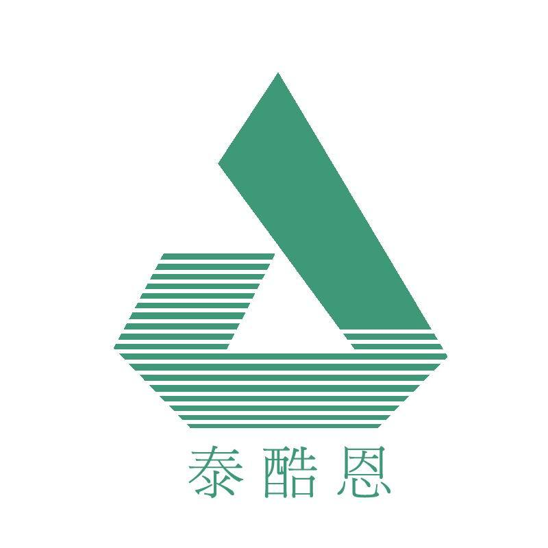 Qingdao Tycoon International Trading Co., Ltd.