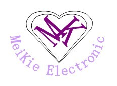 Meikie Electronic Technology Co., Ltd.