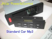 Dashboard Car Mp3 Player