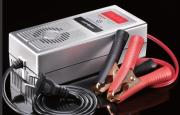 24V Easy Start Battery Charger
