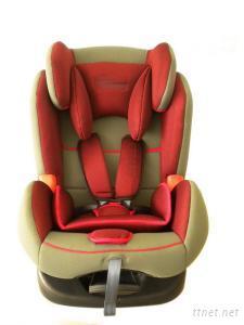 Baby Child Children Safe Car Seats