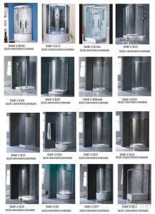 Shower Enclosure Shower room Shower House Shower Cabin Sanitary ware