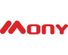Mony Industrial Co., Ltd.