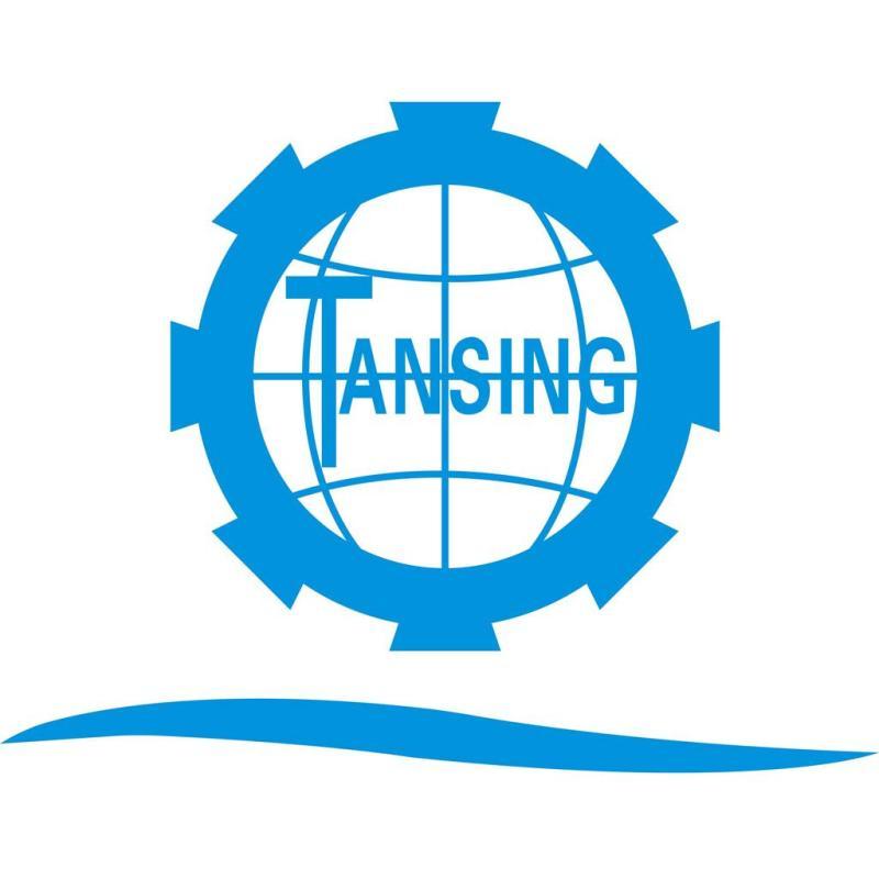 Chongqing Tansing Machinery Co., Ltd.