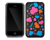 Mobile Phone Silicone Covers