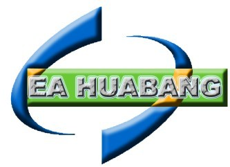 Ea Huabang Instrument Co., Ltd.