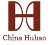 China Huhao Metal Product Factory