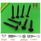 Plasterboard Phosphated Screws