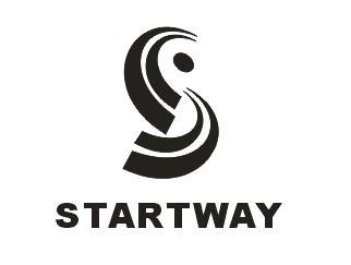 Startway Autopart Limited