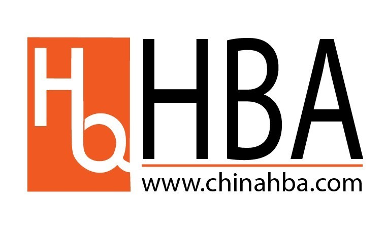 Xiamen HBA Co., Ltd.