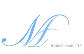 M & A Marine Hardware & Electric Supply Company