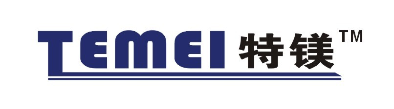 Temei Machinery Equipment Co.,Ltd.