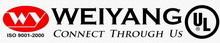 Weiyang Technology Co., Ltd.
