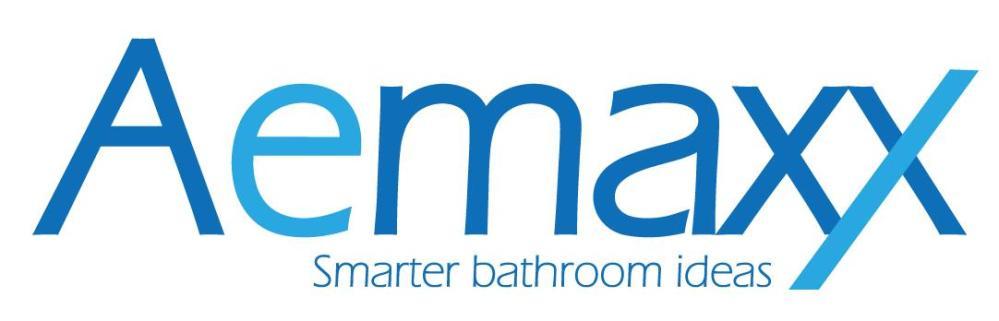 Aemaxx Co., Ltd.