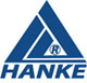Hanke Industrial Group Co., Ltd