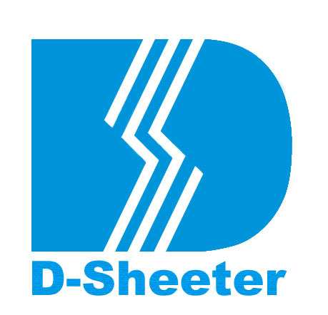 Fujian D-Sheeter Machinery Co., Limited