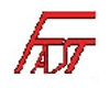 Jinan Fast CNC Machinery Co., Ltd.