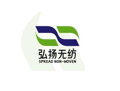 Zhejiang Spread Non-Woven New Material Co., Ltd.