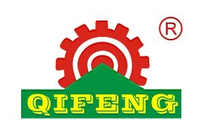 QiFeng Hydraulic Technology Co., Ltd