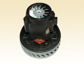 Wet & Dry Vacuum Cleaner Motor