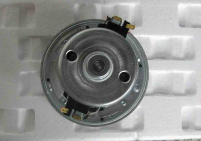 PX-(P-2) AC Power Vacuum Cleaner Motor