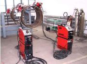 Orbital Automatic Welding Machine
