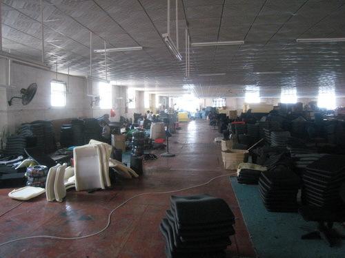 YingJun Furniture Co., Ltd.
