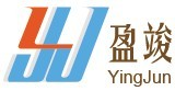 YingJun Furniture Co., Ltd.
