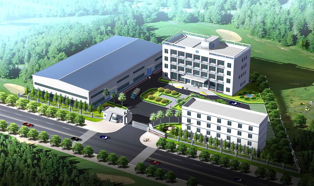 Zhejiang Xingui Industrial & Trading Co., Ltd.