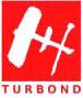Turbond Technology Ltd.