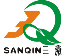 Xi'An Sanqin Fruit Co., Ltd