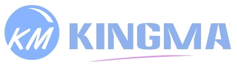 Kingma Industrial Limited