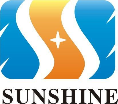 Jiangsu Shuyang Sunshine Industrial Co., Ltd.